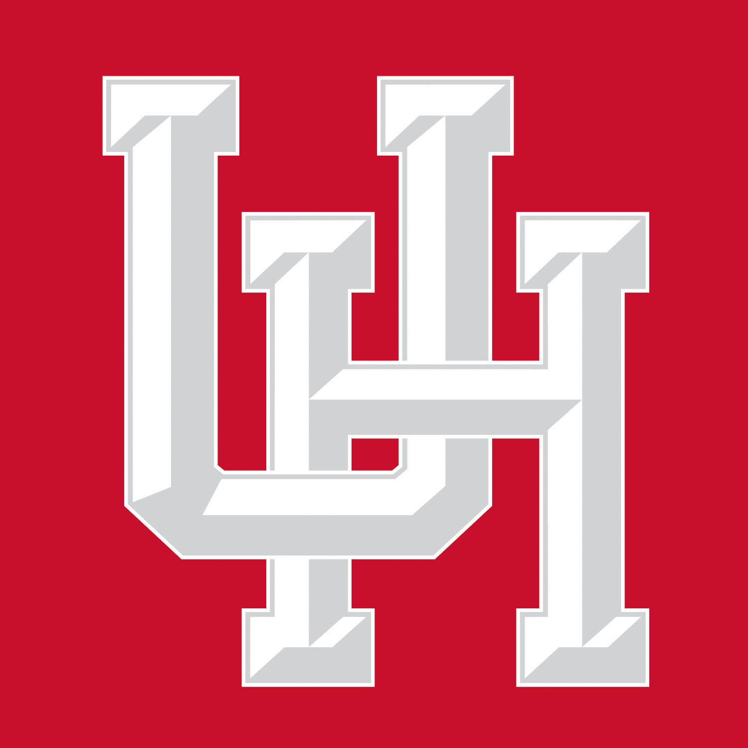 Logo_of_the_University_of_Houston