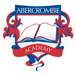abercrombie academy logo