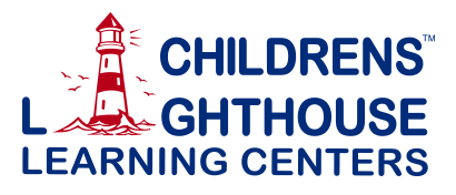 childrens-lighthouse-logo