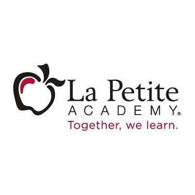 la petite logo