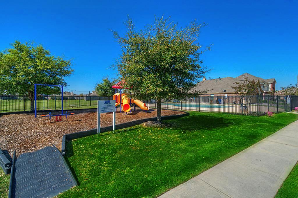 lockeridge farms playground